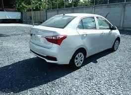 Bán ô tô Hyundai Grand i10 xe có sẵn giao liền, ưu đãi lớn, hỗ trợ giấy tờ, trả góp (3)