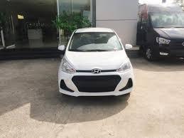 Bán ô tô Hyundai Grand i10 xe có sẵn giao liền, ưu đãi lớn, hỗ trợ giấy tờ, trả góp (1)