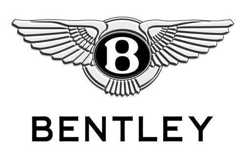 Biểu tượng xe Bentley