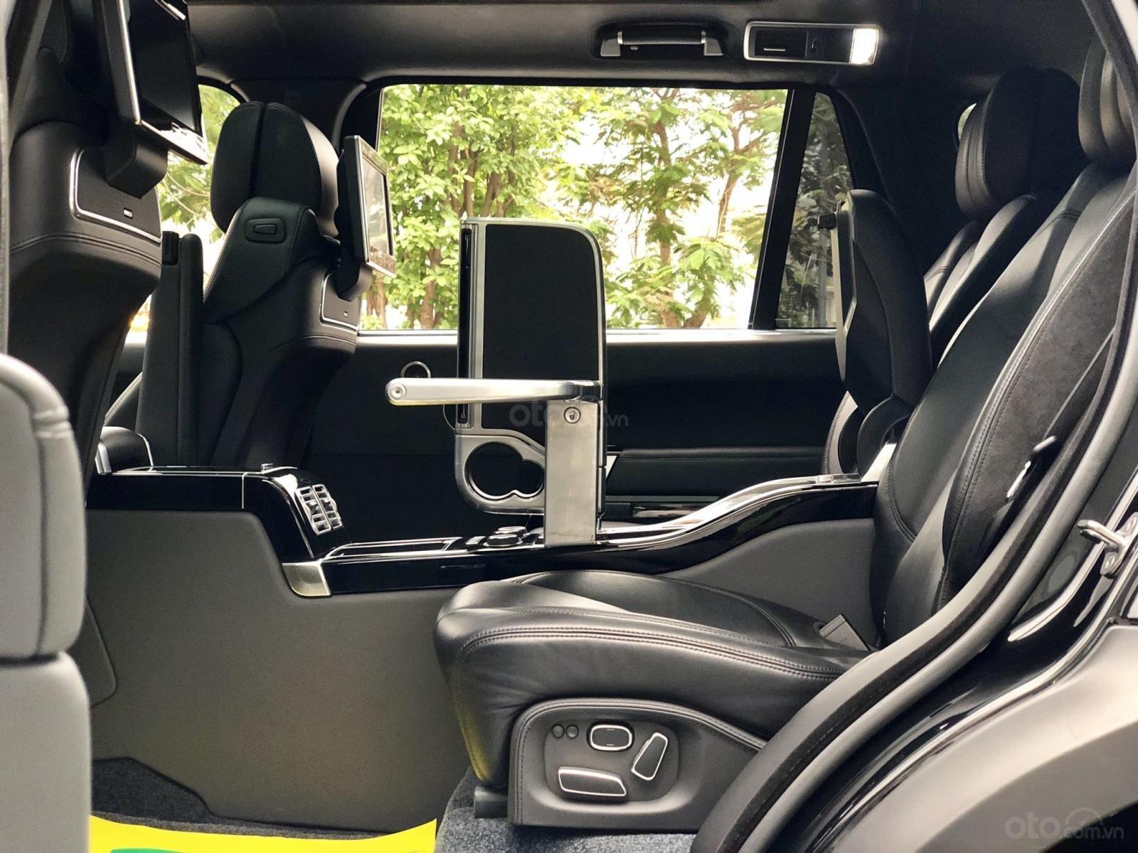 Bán ô tô LandRover Range Rover Autobiography Black Edition 2015, Mr Huân: 0981010161-4