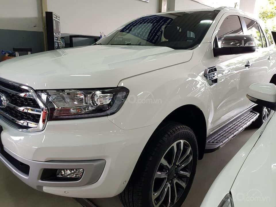 Ford Ranger giảm giá thấp nhất trong năm 2019 cùng Quà tặng khủng, bốc thăm trúng thưởng giá trị. ☎️ Dũng - 0908937238-4