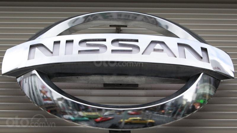 Nissan gặp khó khăn về cải thiện tình hình tài chính