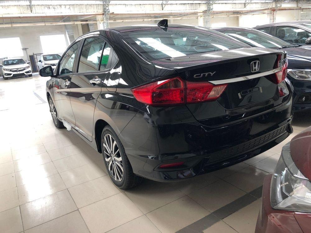 Bán ô tô Honda City 2019, giá chỉ 559 triệu (3)
