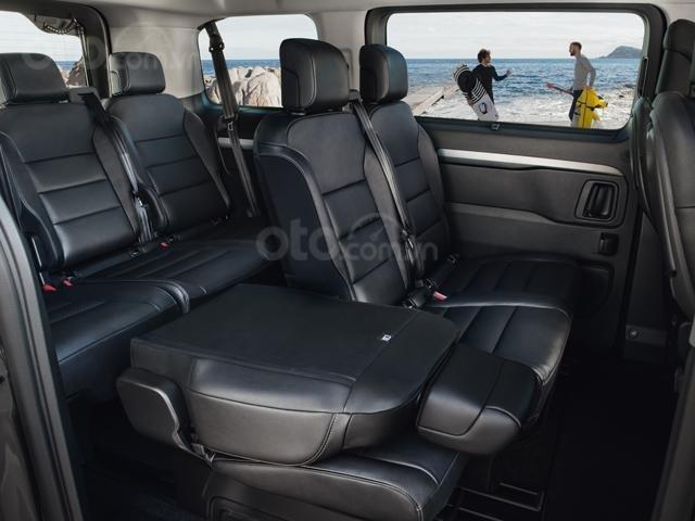 Bán Peugeot Traveller 2019 đủ màu, giao xe nhanh - giá tốt nhất - 0938 630 866 - 0933 805 806 để hưởng ưu đãi (8)