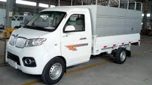 Cần bán xe Dongben X30 MT đời 2019, giá cạnh tranh giao xe nhanh toàn quốc (1)