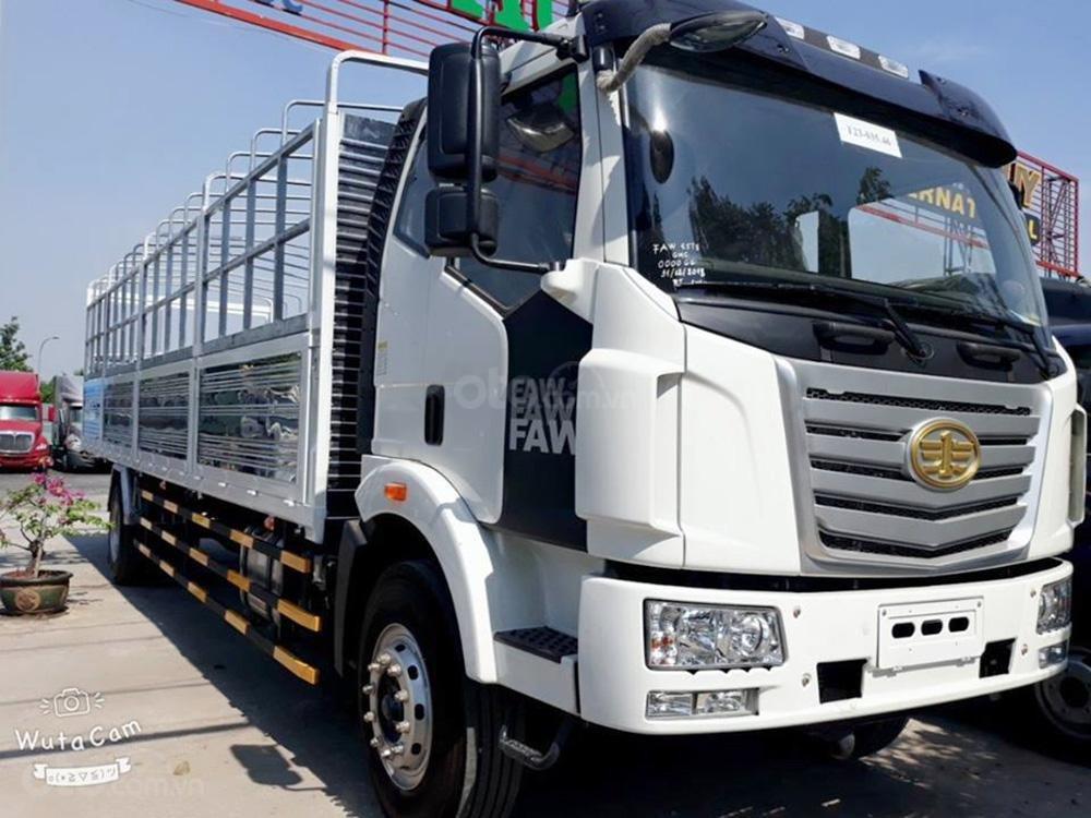 Đại lý bán xe tải FAW 7T25, thùng dài 9M7, giá cạnh tranh (1)