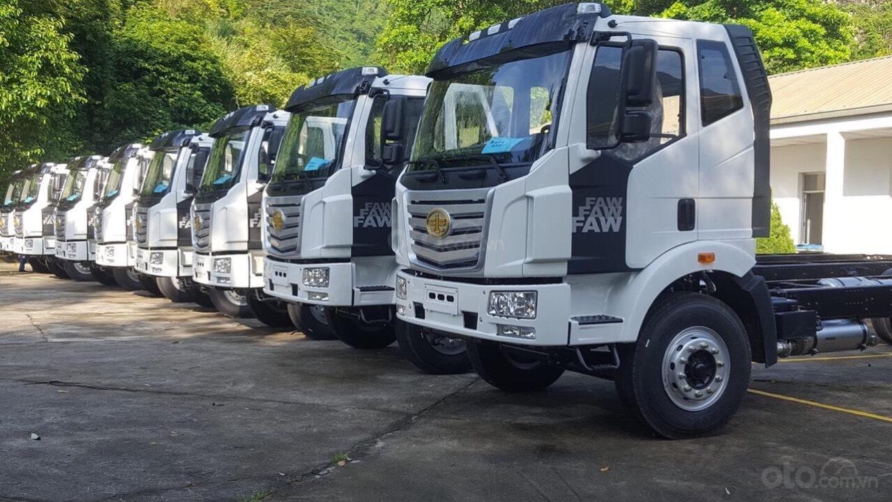 Đại lý bán xe tải FAW 7T25, thùng dài 9M7, giá cạnh tranh (3)