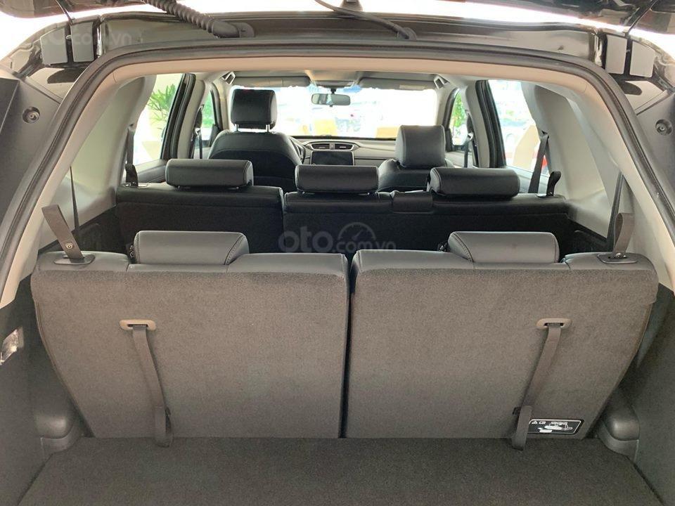 Honda CRV 2019 bản G tại Đồng Nai ưu đãi tới 30tr, giao ngay, trả trước từ 330tr nhận xe, gọi 0908438214-3