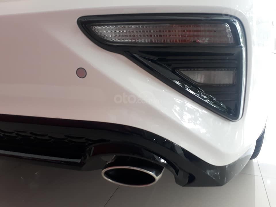 Cần bán Cerato all new Deluxe 2019, giao xe ngay, Mr Cường 0918287088-8