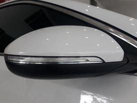 Cần bán Cerato all new Deluxe 2019, giao xe ngay, Mr Cường 0918287088 (10)
