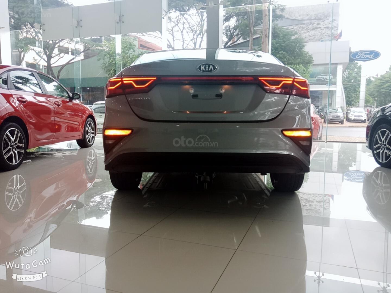 Cần bán Cerato all new Deluxe 2019, giao xe ngay, Mr Cường 0918287088-10