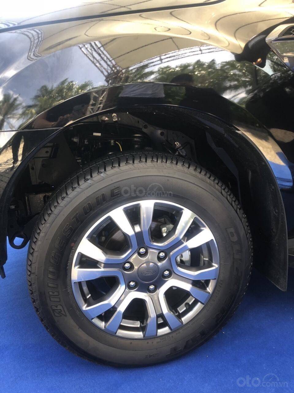 Bán Ford Ranger sản xuất 2019, xe nhập, giá tốt nhất thị trường-4