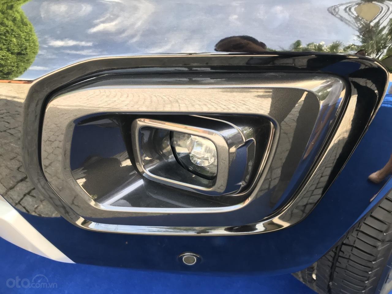Bán Ford Ranger sản xuất 2019, xe nhập, giá tốt nhất thị trường-7