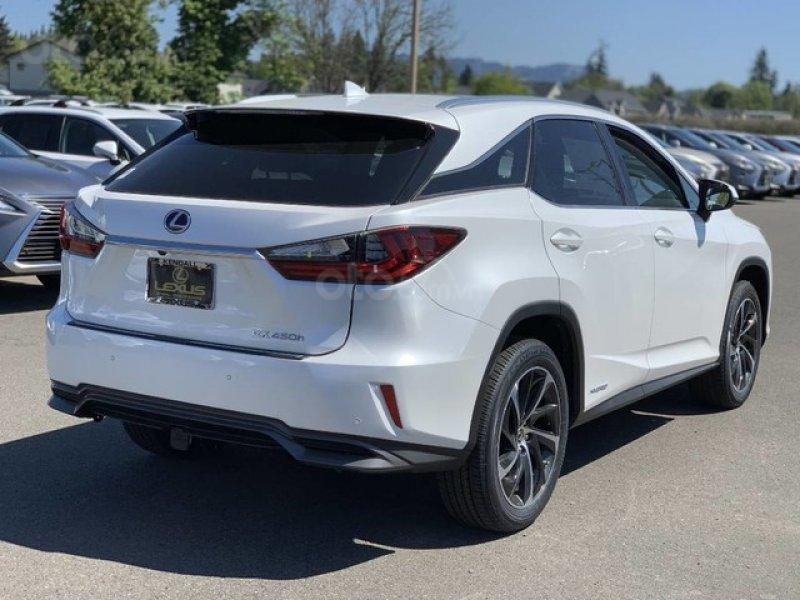 Bán Lexus RX 450H sản xuất 2019, Mr Huân 0981010161 (8)