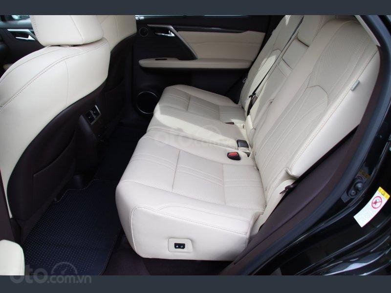 Bán Lexus RX 450H sản xuất 2019, Mr Huân 0981010161 (7)