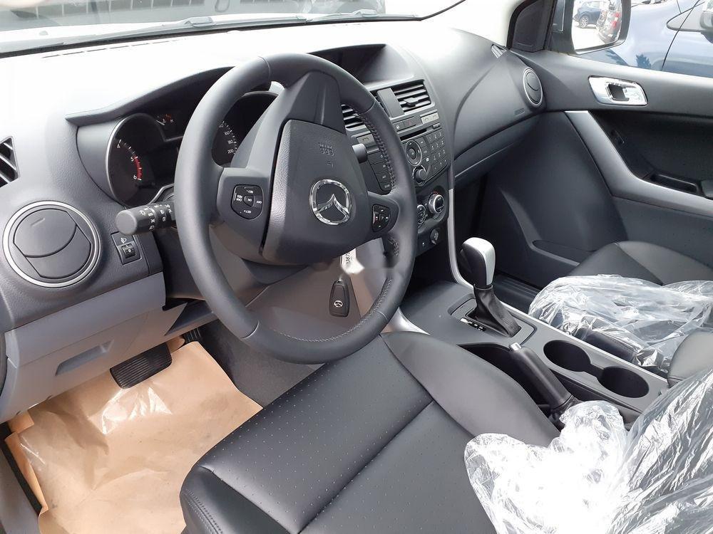 Bán xe Mazda BT 50 2.2 AT 2WD sản xuất năm 2019, nhập Thái, giảm ngay 30tr (6)