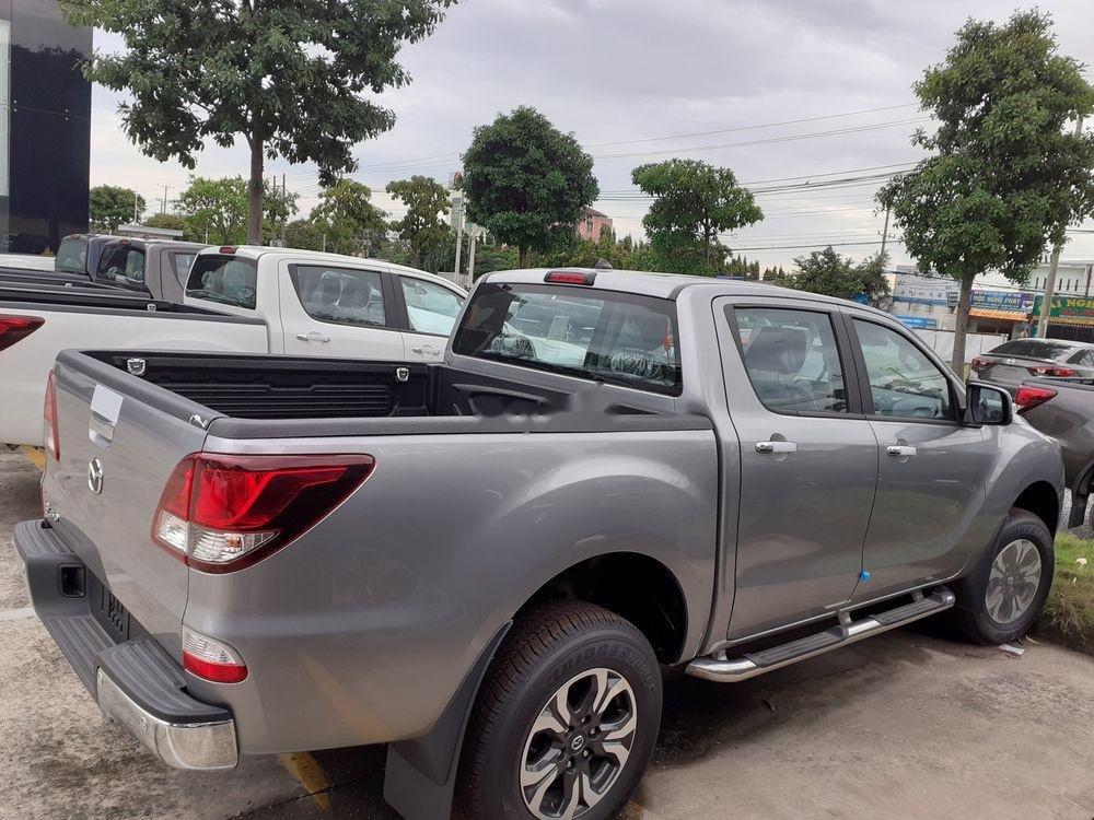 Bán xe Mazda BT 50 2.2 AT 2WD sản xuất năm 2019, nhập Thái, giảm ngay 30tr (3)
