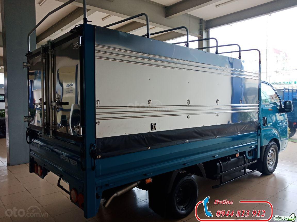 Xe tải 2 tấn Thaco Kia K200 Hyundai đời 2019, trả góp tại Thaco Bình Dương - LH: 0944.813.12 (4)