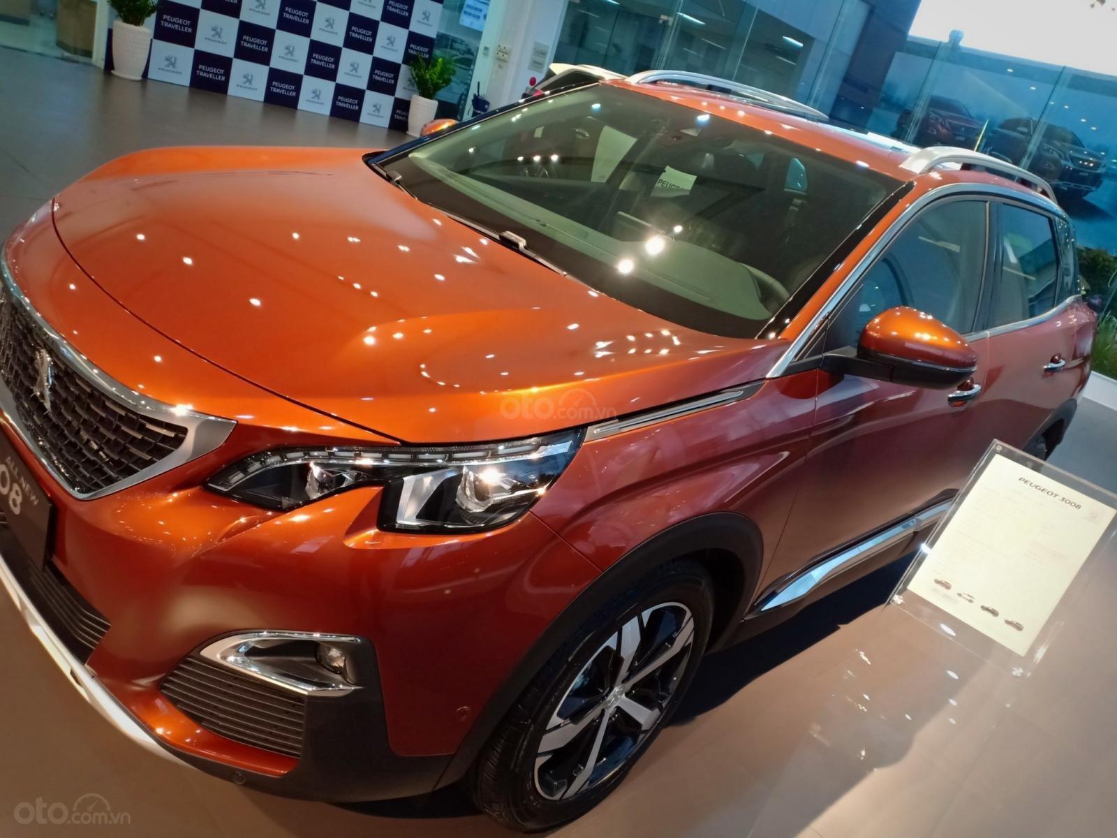 Peugeot Biên Hòa bán xe Peugeot 3008 All New 2019 đủ màu, giao nhanh - giá tốt nhất - 0938 630 866 - 0933 805 806 (1)