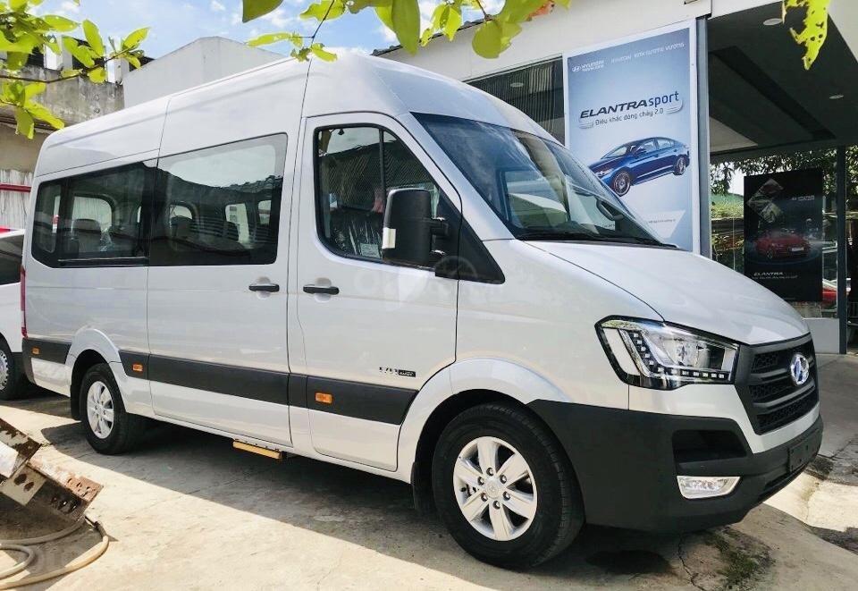 Solati 2019 khuyến mãi khủng tháng 8 xe giao ngay nhiều quà tặng, LH 0934545215 (6)