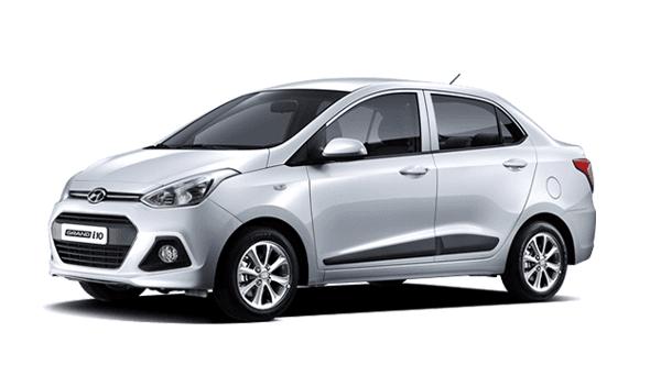 Ưu điểm xe Hyundai Grand i10 2016