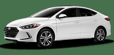 Xe Hyundai Elantra 2018