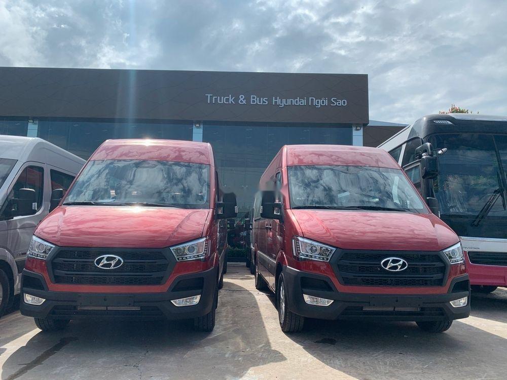 Bán Hyundai Solati 2019, nhập khẩu, có sẵn, giao ngay đủ màu (4)