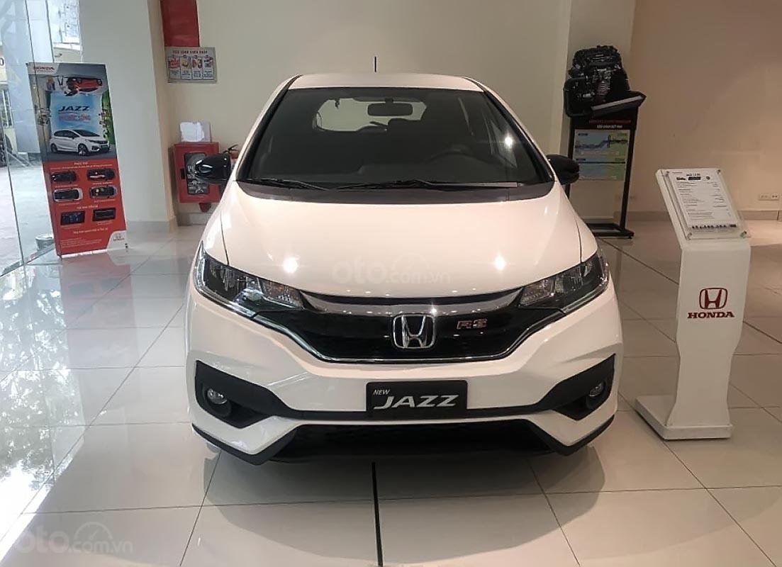 Top 10 xe bán chậm nhất tháng 7 năm 2019 a4