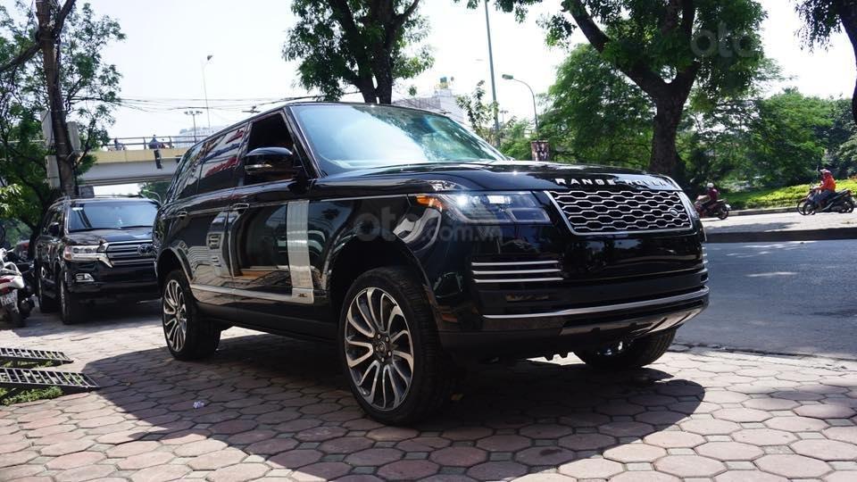Bán Range Rover Autobiography LWB 2019, nhập Mỹ LH 094.539.2468 Ms Hương (2)