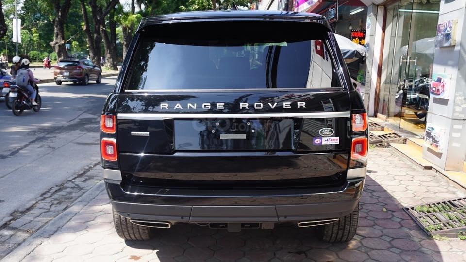 Bán Range Rover Autobiography LWB 2019, nhập Mỹ LH 094.539.2468 Ms Hương (4)