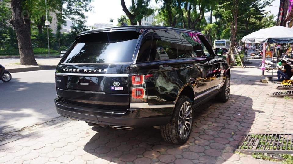 Bán Range Rover Autobiography LWB 2019, nhập Mỹ LH 094.539.2468 Ms Hương (24)