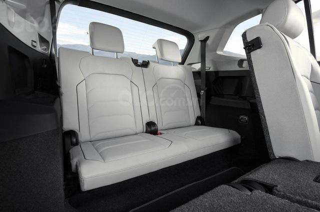 Volkswagen Tiguan Allspace xứng danh SUV nước Đức chính sách ưu đãi hấp dẫn (4)