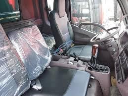 Bán xe tải ben Thaco FD850. E4 tải trọng 7.8 tấn Trường Hải ở Hà Nội (4)