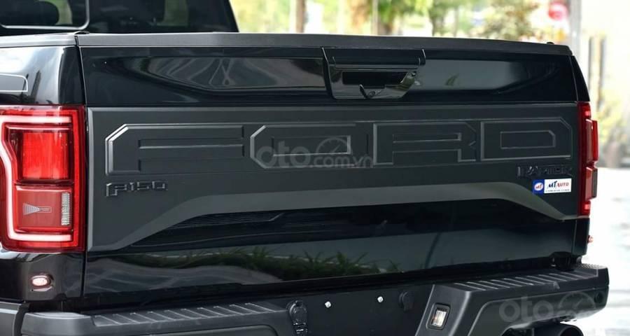 Ford F 150 2020 Hồ Chí Minh, giá tốt giao xe ngay toàn quốc, LH 0844.177.222 (5)