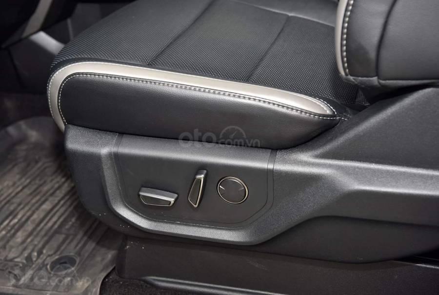 Ford F 150 2020 Hồ Chí Minh, giá tốt giao xe ngay toàn quốc, LH 0844.177.222 (13)