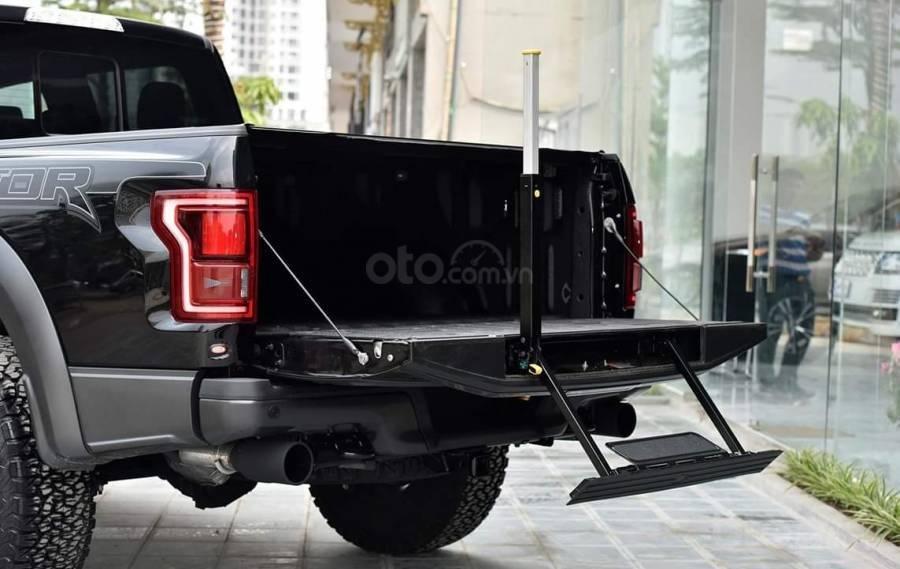 Ford F 150 2020 Hồ Chí Minh, giá tốt giao xe ngay toàn quốc, LH 0844.177.222 (15)