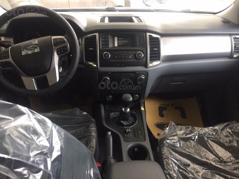 Ford Ranger XLS MT giá ngâu, LH ngay-3