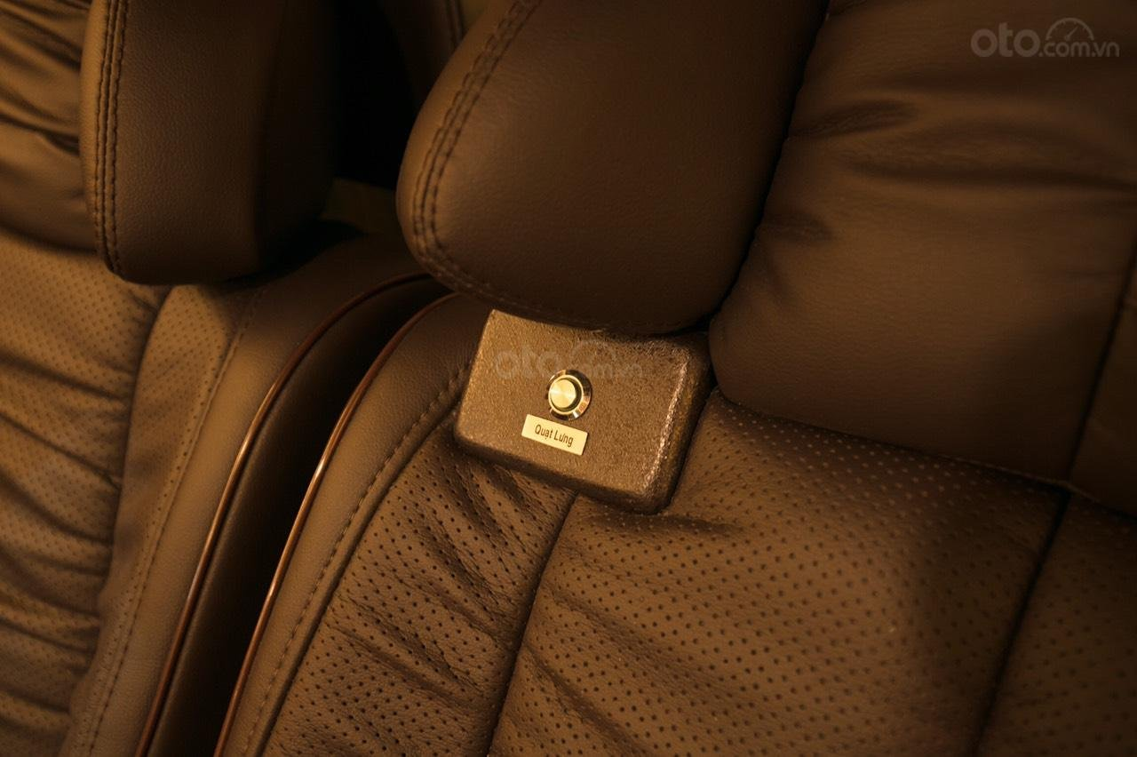 Bán Ford Limousine 10 chỗ xả hàng giảm 100 triệu, liên hệ 0933834796 (7)