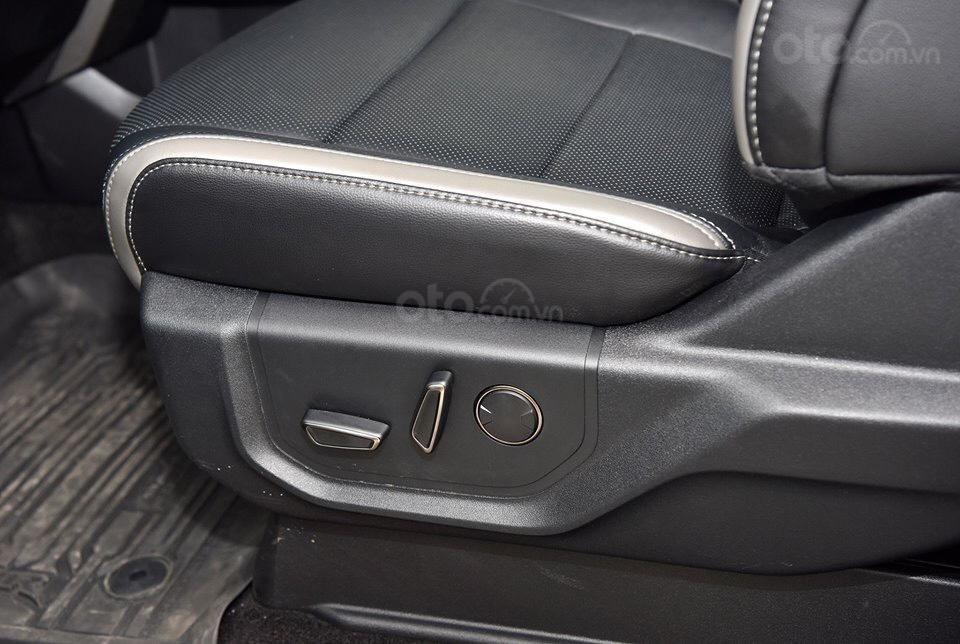 Bán siêu bán tải Ford F150 Raptor 2020, LH Ms Hương giá tốt giao ngay toàn quốc (12)