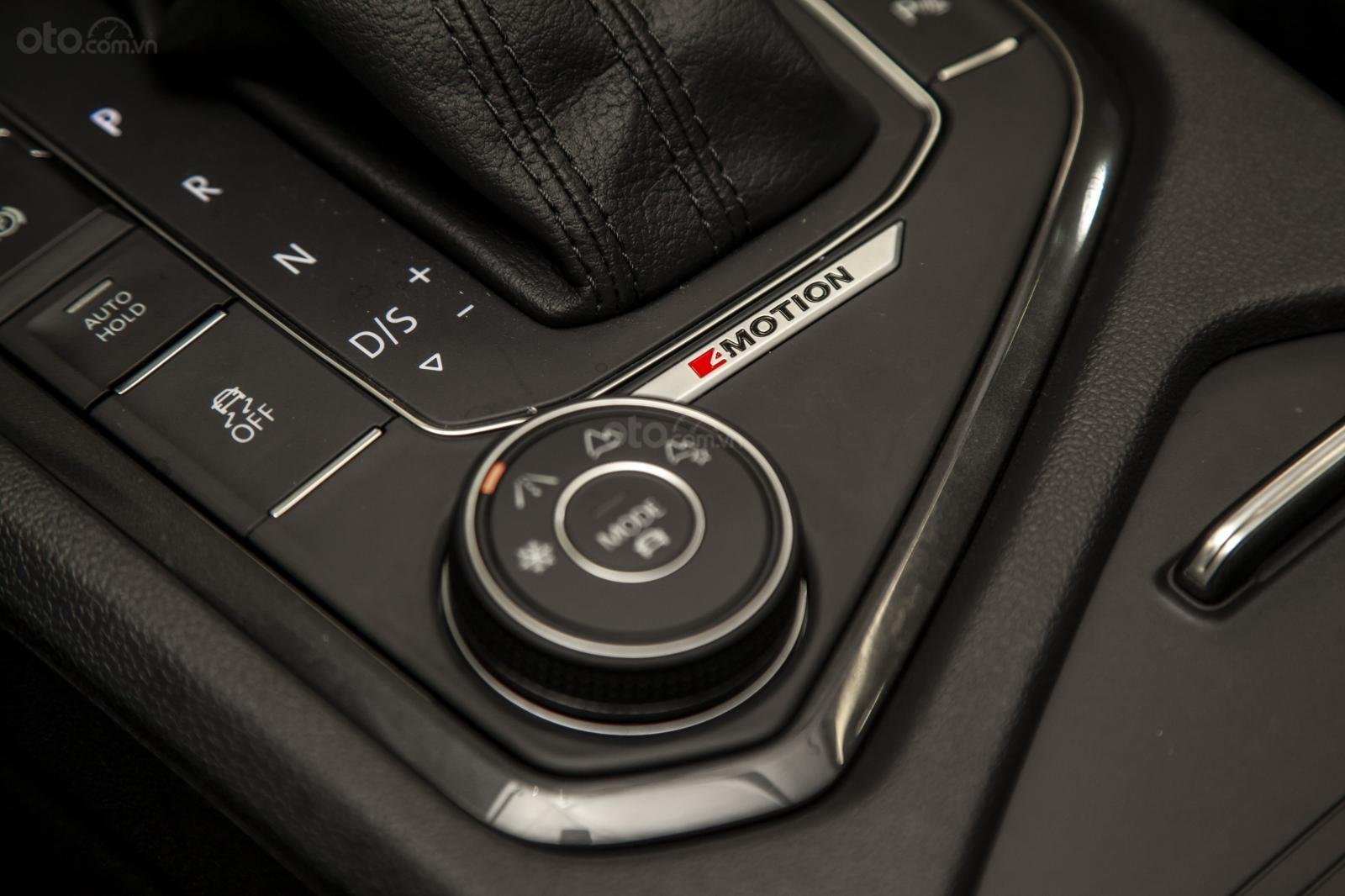VW Tiguan Allspace Luxury 2019 - Đủ màu giao ngay. Hotline: 090-898-8862-3