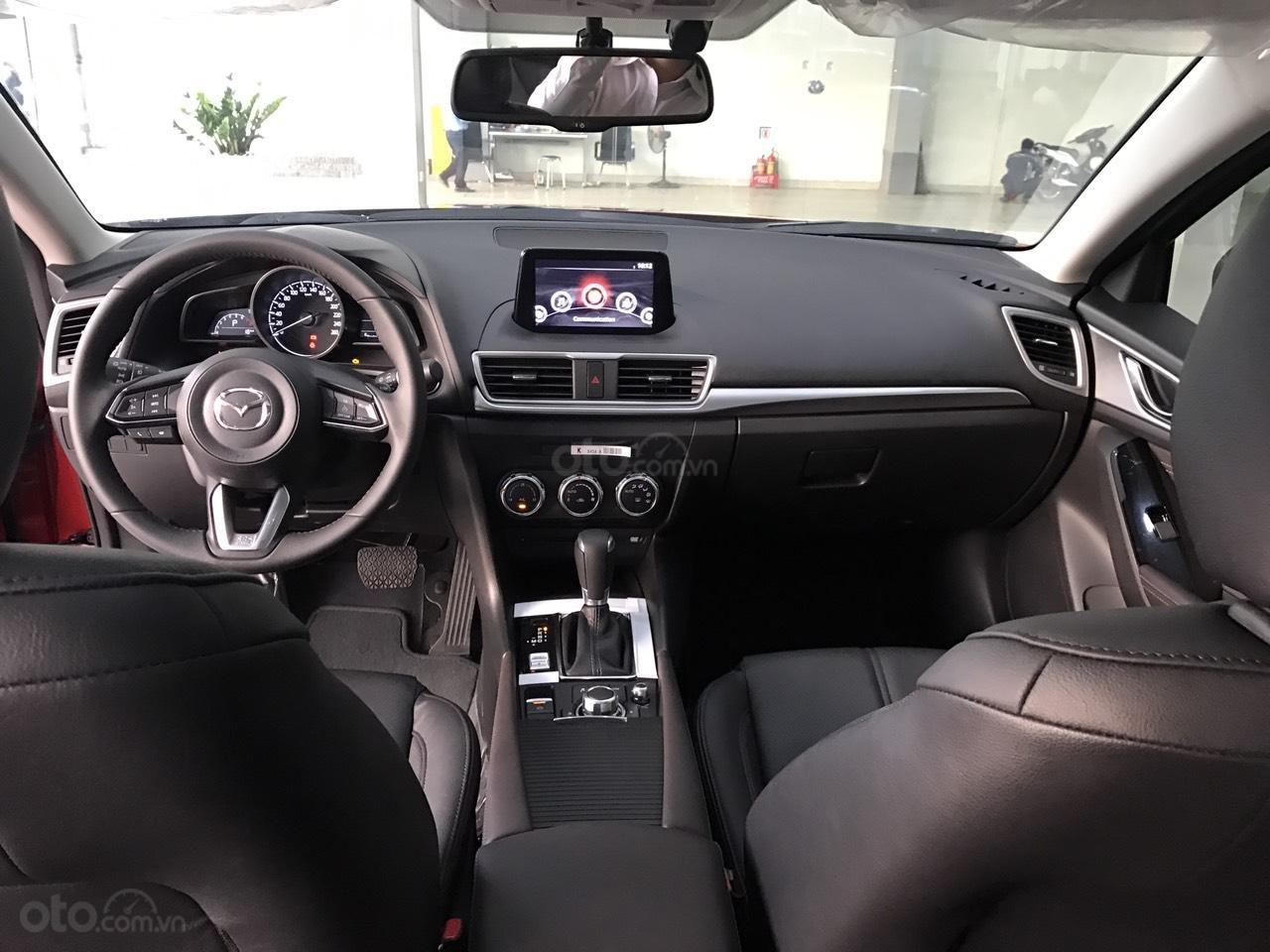 Bán Mazda 3 giảm sâu nhất xả kho ưu đãi>70tr, BHVC, tặng full phụ kiện, LS 0.58%, đăng kí xe miễn phí, LH 0964860634 (5)
