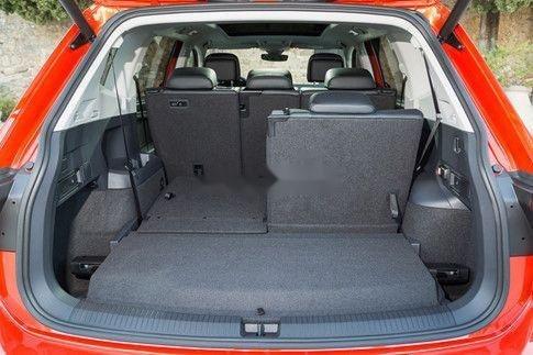Bán ô tô Volkswagen Tiguan đời 2019, nhập khẩu (4)