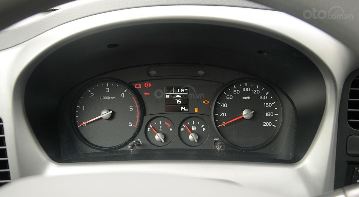 Bán xe tải Kia K200 1.9 tấn - giá ưu đãi lớn (5)