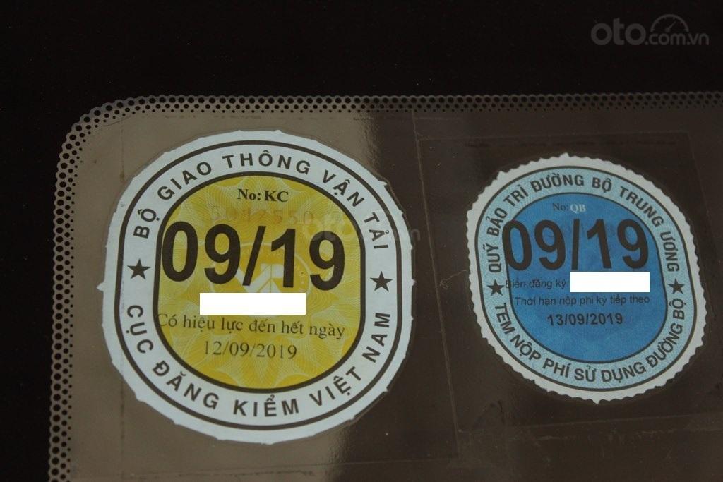 Bán xe Hyundai i20 1.4AT đời 2012, màu xanh lục, nhập khẩu, giá tốt (12)