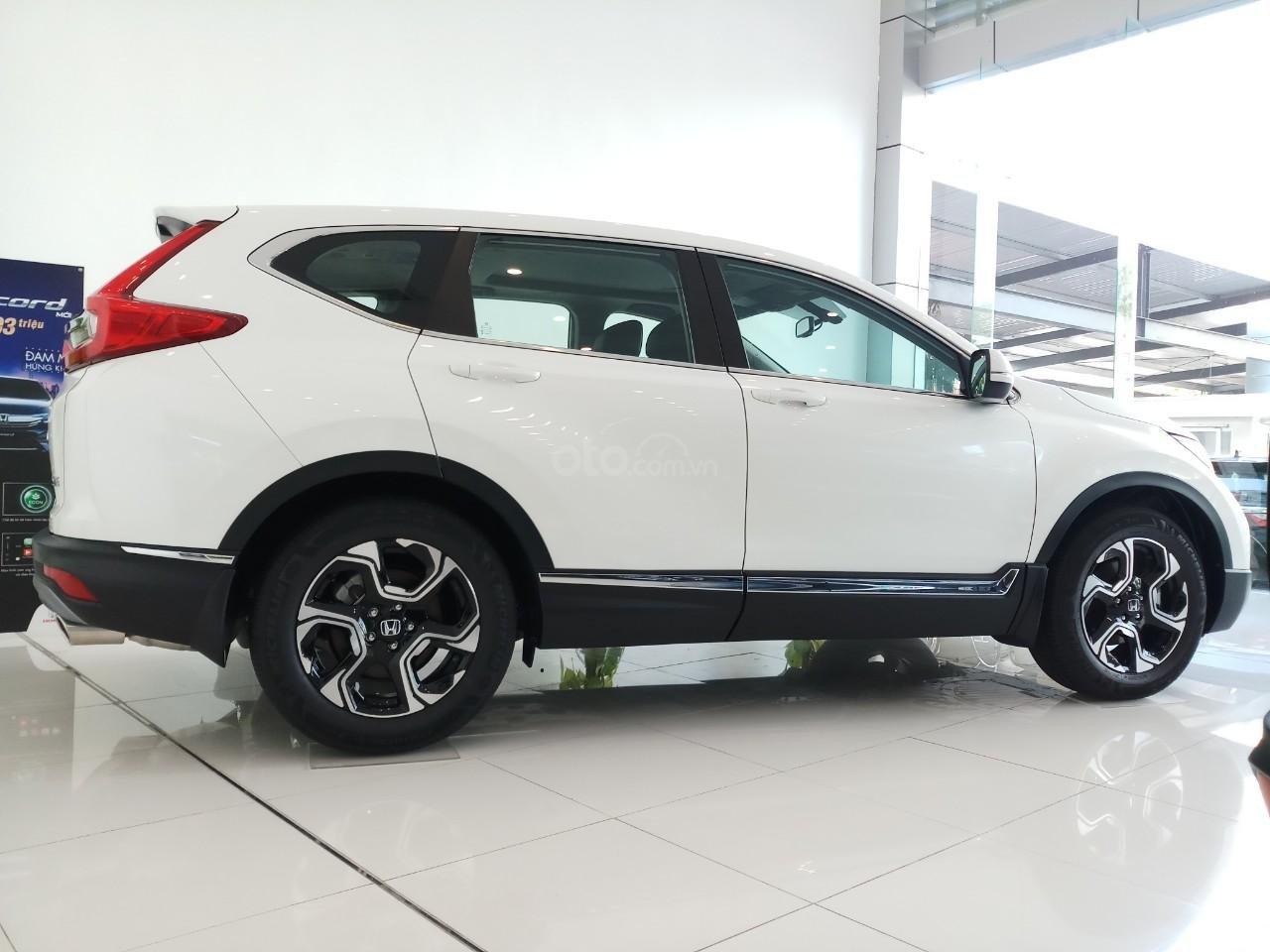 Honda Ô tô Mỹ Đình (14)