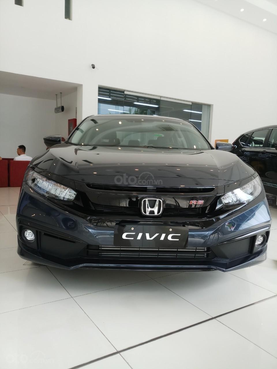 Honda Ô tô Mỹ Đình (10)