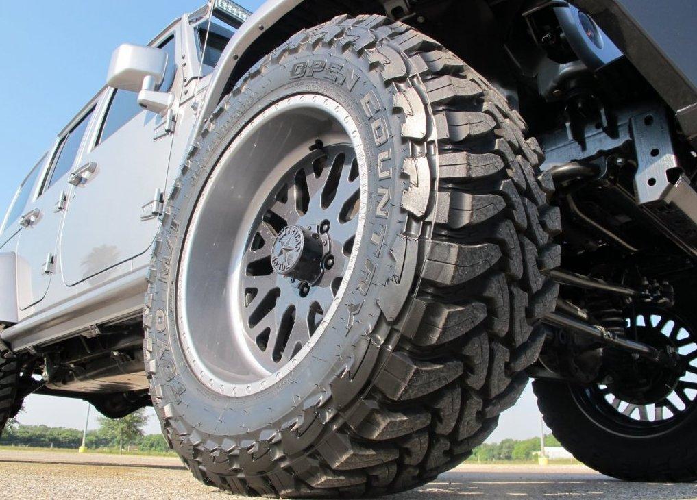 Lựa chọn lốp xe tải nào tốt nhất là điều mà nhiều chủ xe rất quan tâm.