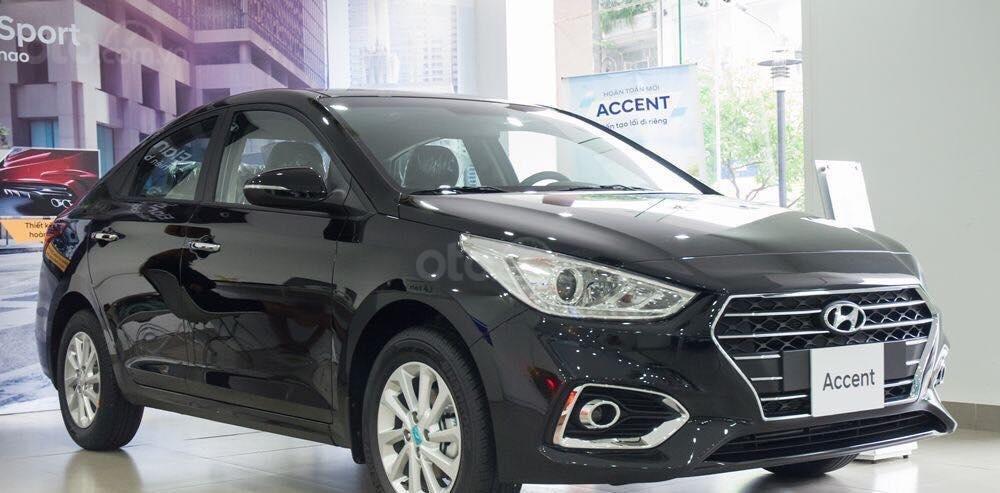 Hyundai Giải Phóng bán Hyundai Accent đời 2019 đủ phiên bản, nhiều ưu đãi, liên hệ ngay 0982328899 (3)
