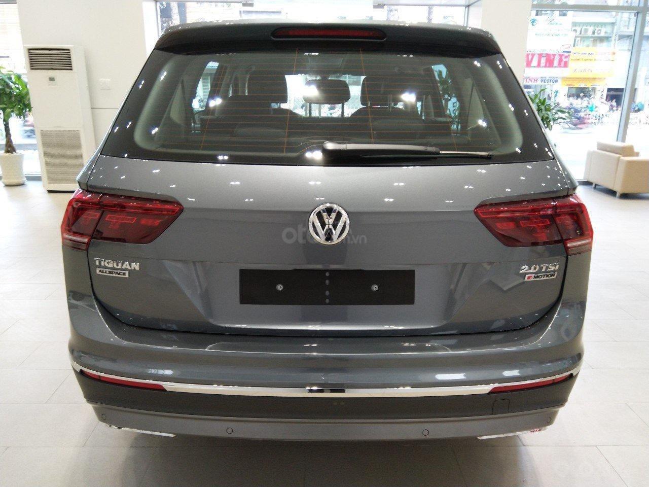 Bán Volkswagen Tiguan năm 2019, nhập khẩu nguyên chiếc chiết khấu cao (5)
