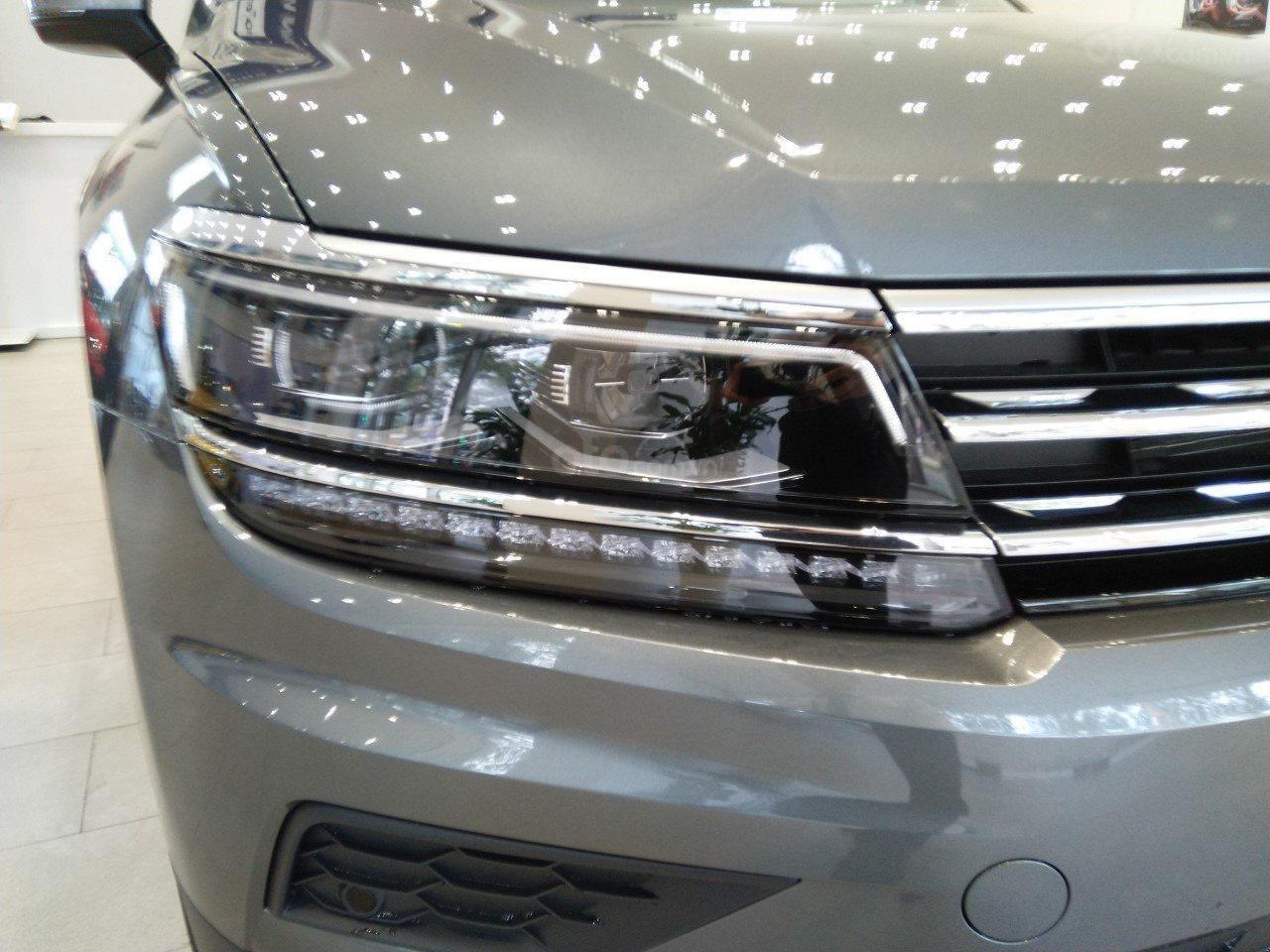Bán Volkswagen Tiguan năm 2019, nhập khẩu nguyên chiếc chiết khấu cao (8)
